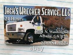 00-05 Buick Lesabre Trunk LID With Lites Rear L2 Ns