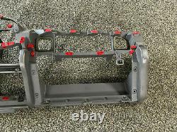 1998-2001 Dodge Ram 1500 Truck OEM Dash Core Structure Support Deck Mount