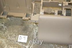 94-97 Dodge Ram 1500 2500 Dash Frame Core Mount Deck Assembly Tan Oem